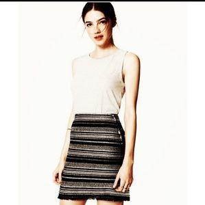 NWT Ann Taylor Loft Skirt size 14